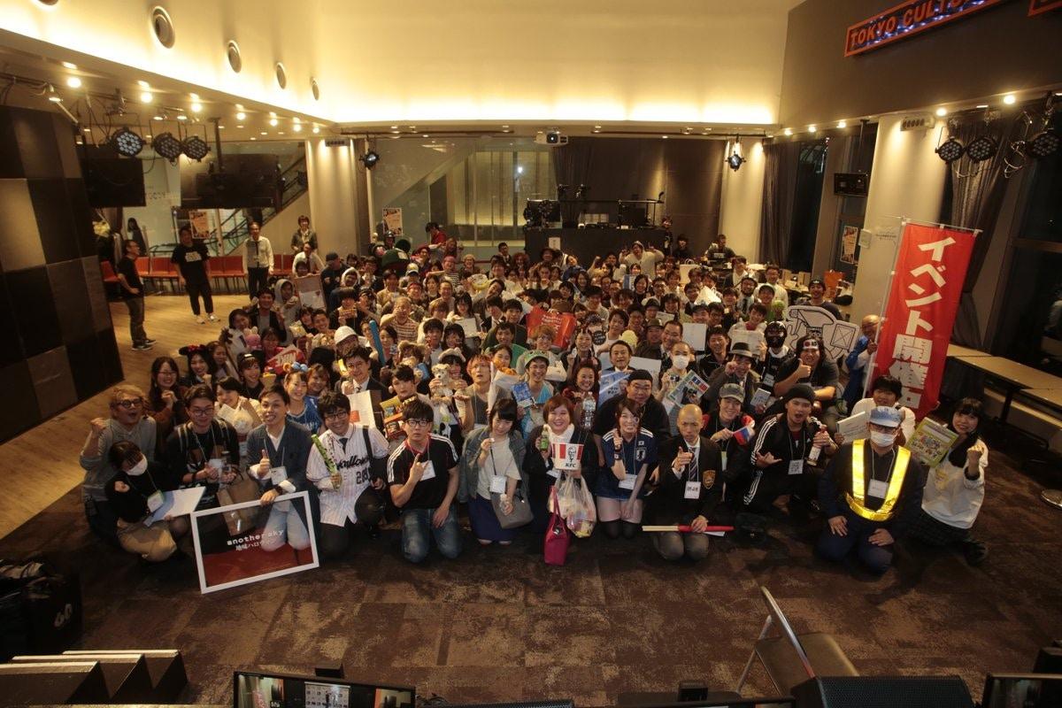 日本「超朴素Cosplay大赛」太有梗 各种超有共鸣的装扮让网友都笑不停